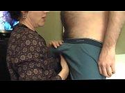 Rousse sex escort girl bar le duc