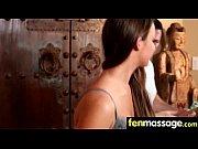 Film gratuit lesbienne escort bergerac