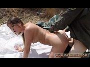 Porno jeune femme escort girl haute garonne