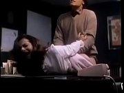 Sextreff in schwechat wals siezenheim