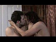 Sex in lippe hilfe beim masturbieren