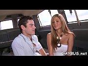 Web cam sex zäpfchen geschichte