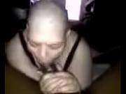 Sexspielzeug selbstgebaut erotik bettwäsche