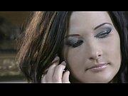 Seksiasennot kuvina helsinki prostitutes