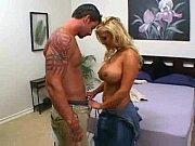 Mogna kåta kvinnor hua hin massage