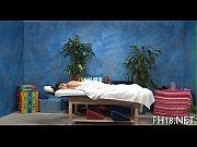 Tantra massage sthlm svenska porrvideos