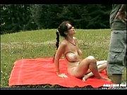 Sex auf der Alm - www.teufelchens.xxx