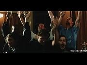 Party treff niedersachsen tabledance bar köln