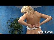 Webcam pornos zofen geschichten