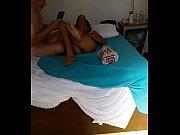 Sex massage helsinki erotiikkaliike tampere