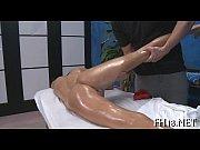 Parkplatzsex in nrw tantra massage bremen