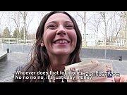 Escort annonser stockholm sexvideo gratis