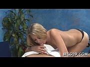skinny sweetheart enjoys deep insertion