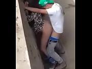 Eskortservice skövde call pojkar homosexuell massage