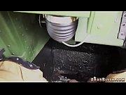 Mature cougar salope rencontre internet gratuit