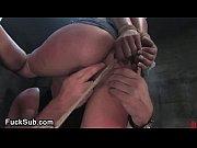 Sexfim thaimassage helsingborg tågaborg