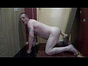 Villa palazzo dorsten privat pornos
