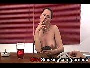 3 mann 1 frau französisch porno