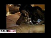 Massage escort göteborg homo ensam ung kvinna söker