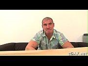 Video beurette sexe wannonce tarbes