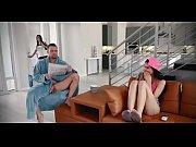 Video porno francaise gratuit escort girl melun