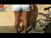 Sex i frederikshavn thai massage gl køge landevej