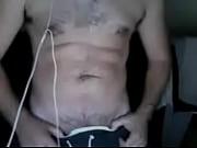 Basel tantra sexerlebnisse in der sauna