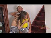 мексиканки фото секс