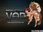 порно видео ласка большого клитора