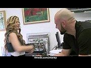 Muschi schlecken erotische tantra massage