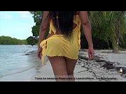 Cougar francaise porno ladyxena tours