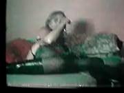 Thaimassage vasastan sexleksaker test