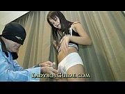 Sex weiden erotik filme myvideo