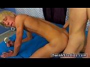 Jeune francaise porn massage naturiste loiret