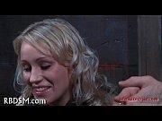 Massage très hot video massage