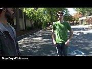Spanien escort aimoo homosexuell eskort