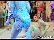 Svensk porn film nakenmassage stockholm