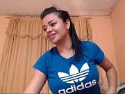 Luciana Cam Girl - WWW.CAMMING.TK