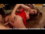 latina'_s pierced pussy fuck