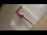 ballerina annett. classic.