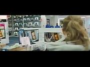 женщины изменяют мужьям скрытая камера видео