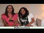Brihanna escort wannonces annecy massage eroti