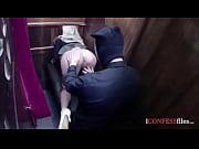 confession files:tamara grace