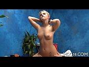 Reife weiber porno alte geile weiber video