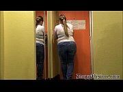 порнофотогалерея домашнее
