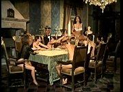 Sexe francais gratuit escort girl chalons en champagne