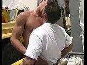 Sex o video thaimassage malmö tantra