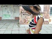 Fkk club niedersachsen lesbensex kostenlose videos