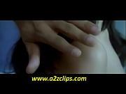 Thaimassage kungsbacka sex xxxxxx