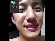 Diễn vi&ecirc_n Seo Jun Young lộ clip chat sex part2